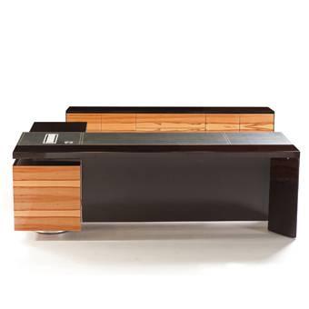 辦公家具網的KI-9988辦公桌