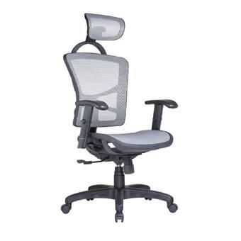辦公家具網的辦公椅系列之KI-9C01主管椅主管椅